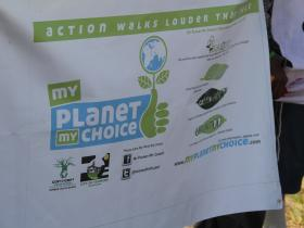 MyPlanet My Choice Banner