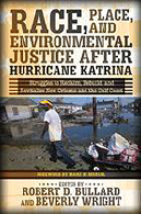 Race-Place-After-Katrina-Book-Photo