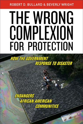 Wrong-Complexion-Book-Cover article